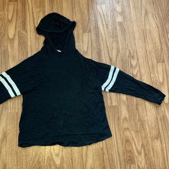 3 for $15* Pullover Hooded Sweatshirt